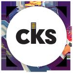 CKS_loggo-medarbetare