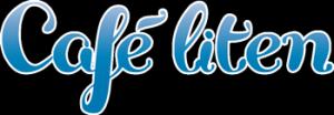 cafe_liten_logo4