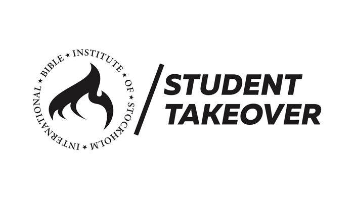 IBIOS Student Takeover