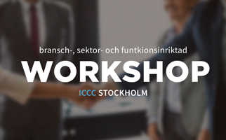 ICCC Workshop