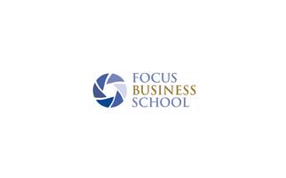 Focus Business School